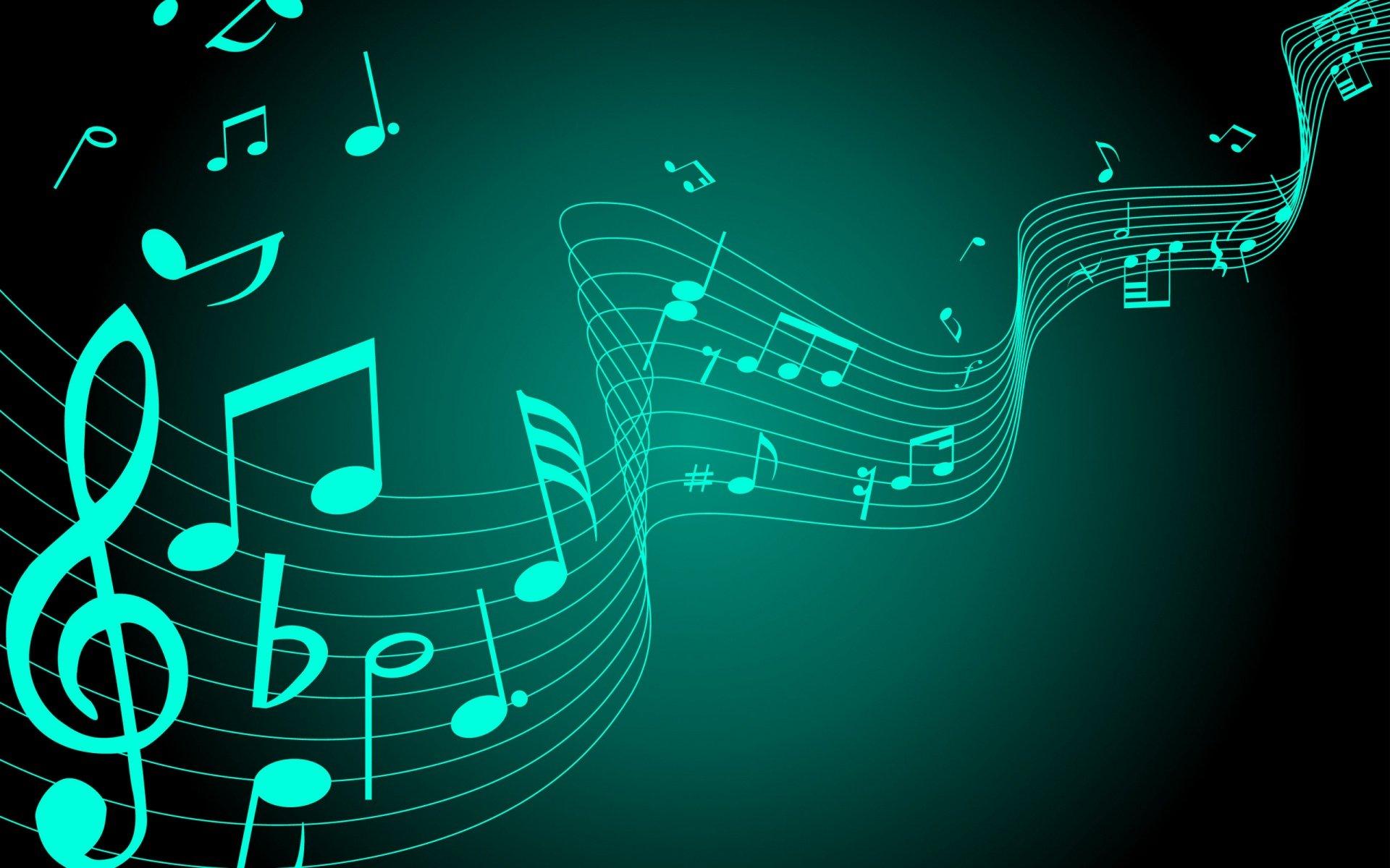 Music Wallpaper Hd 1080p 42