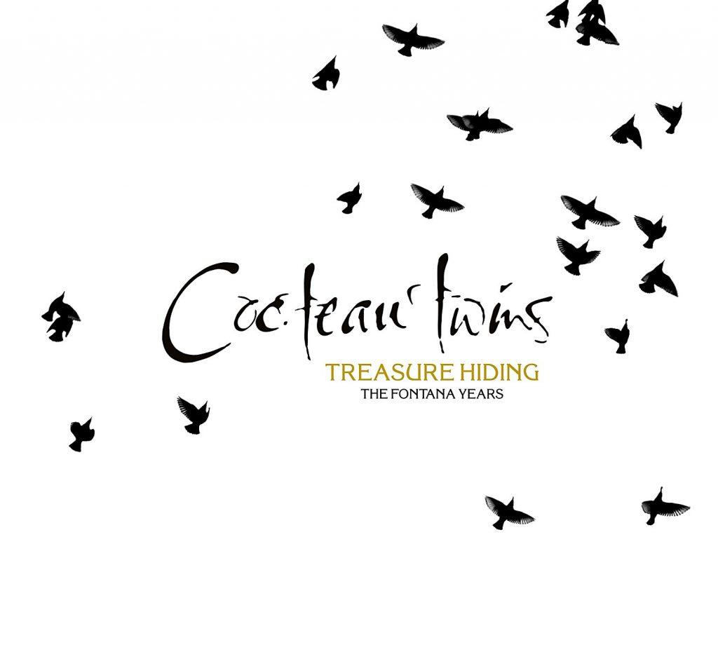 Cocteau Twins - Wikipedia