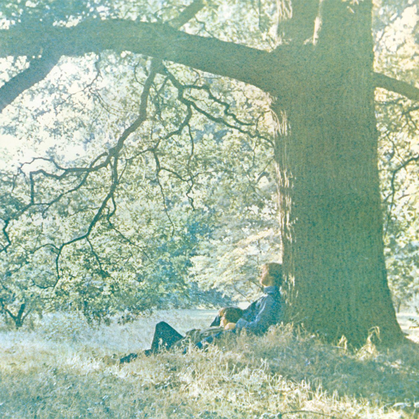 Lennon Ono Wedding Album Reissue   Beatles Blog
