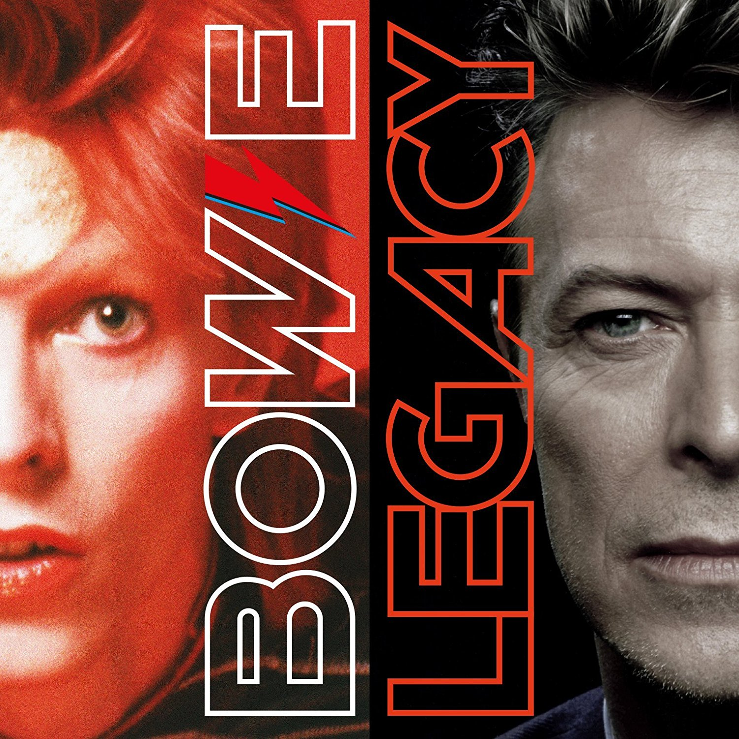 singles in bowie David bowie - 12 singles - discography uk : 33 records : latest updates : gallery : uk 33 usa 24 germany 9 canada 3 netherlands 3 europe 2 international 2 australia 1 france 1 japan 1 norway 1 south africa 1 all.